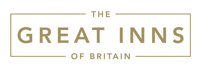 Great Inns Logo
