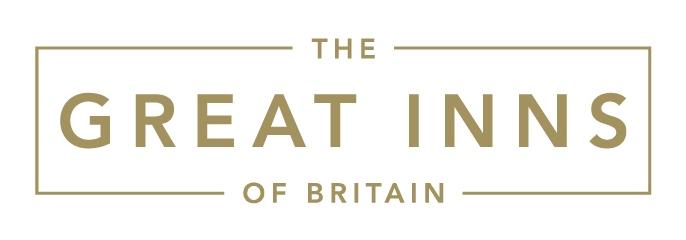 Great Inns Logo
